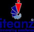 Iteanz Technologies