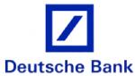 deutsche-bank-new