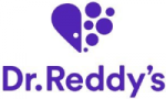 dr-reddy-new