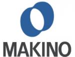 makino-new