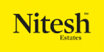 nitesh-estate-new