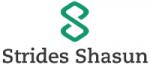 strides-new